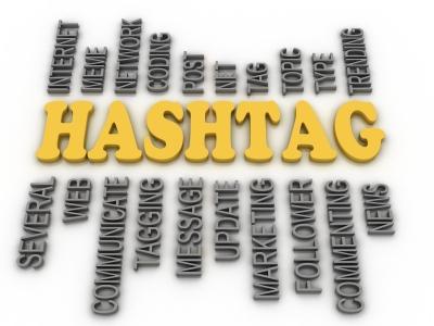 ideaviews hashtags