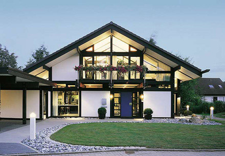 Oct Prefabricated Homes Are They Efficient