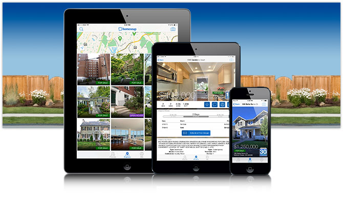Best Apps for Home Builders and Developers - Idea Associates