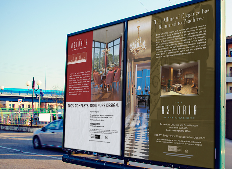 Astoria-advertising_mockup