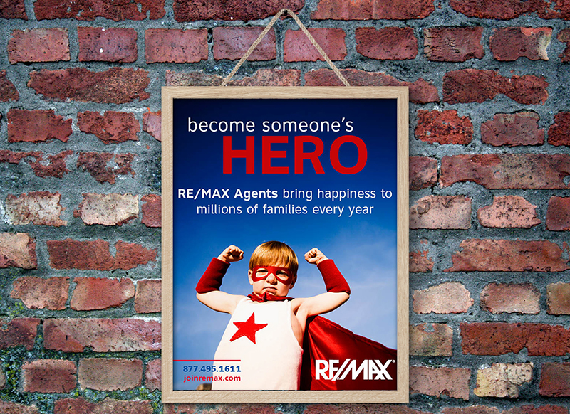 remax-slider3