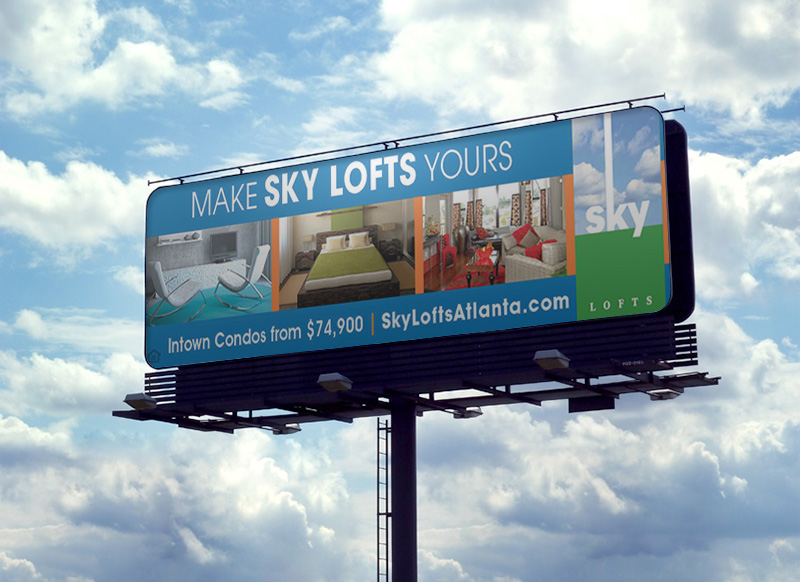 Skyloft-billboard (1)