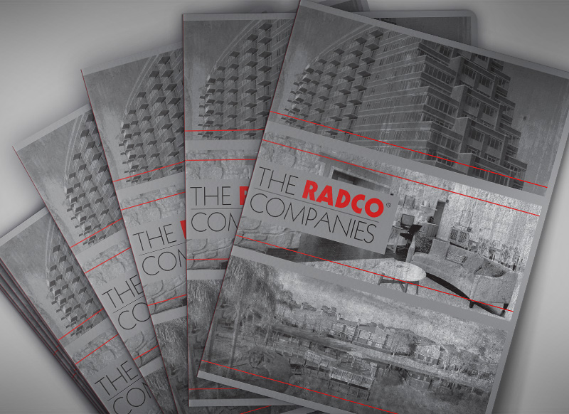 RADCO-Folder-1